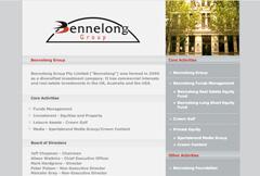 Bennelong Group