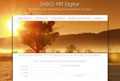 PBT Digital