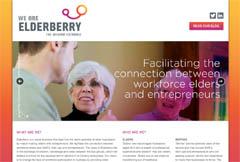 We Are Elderberry